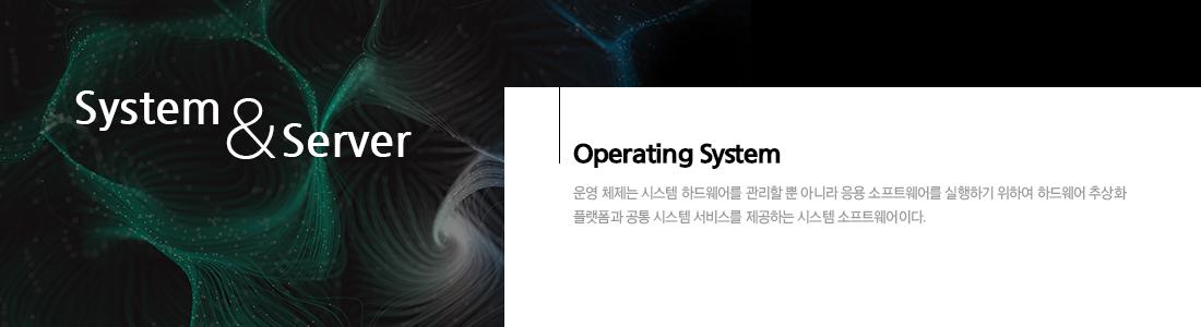 LinuxServer